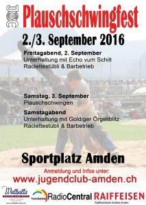 schwingfestflyer2016
